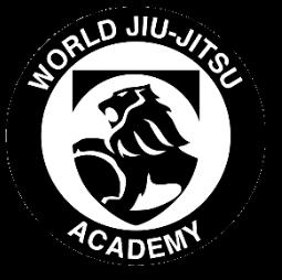 World Jiu-Jitsu Academy at UMA Woodbury